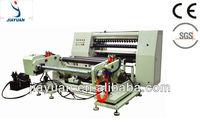 Computerized High Speed Slitting and Rewinding Machine, Paper and Film slitter and rewinder