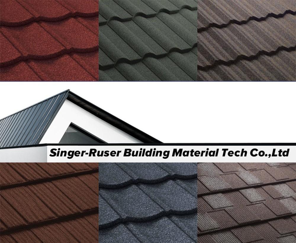 le plus bas kenya decrabond tuiles prix de toiture mat riel usine en chine tuiles de toit id de. Black Bedroom Furniture Sets. Home Design Ideas