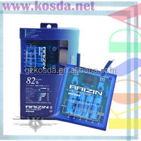 RAIZIN Car Voltage Stabilizer Circuit