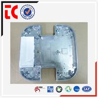 Professional precision aluminum die casting manufacturer China hot sales custom made aluminum die casting PC part