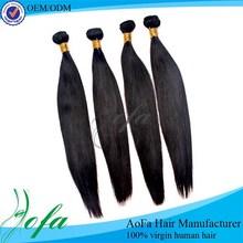 Silky straight natural indian hair, indian hair distributors, wholesale indian hair