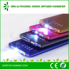 2015 New Products 3000MAH High Capacity mobile power for mobile phone