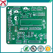 Custom Universal TV PCB Board Assembly