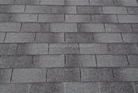 Building Material 3 Tab Roofing Tiles Asphalt Shingles