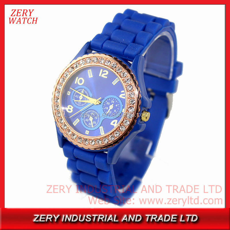 Paypal accept waterproof talking watch, Chinese movement waterproof talking watch R135