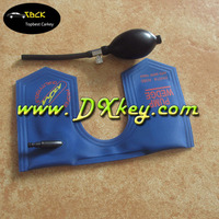 U air bags for cars tool to open car airbag locksmith tools