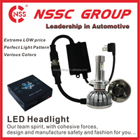 Auto LED rear light lamp tail lamp light for car headlight auto led headlamp made in China