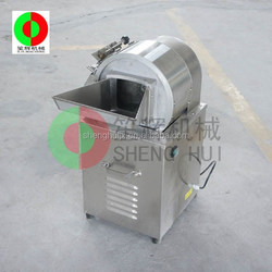 good price and high quality french fries machine,potato cutting machine,potato cutter