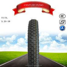 harga ban sepeda motor motorcycle tyre 3.25-18