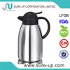 Various capacity vacuum jug pot (JSUB)