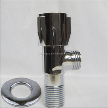 health faucet accessories angle valve
