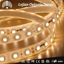 cuttable led strip light,5050 smd rigid rgb led strip,dip led strip