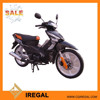 Classic Model Cheap 110cc Motorcycle For Sale Cub Motorcycle
