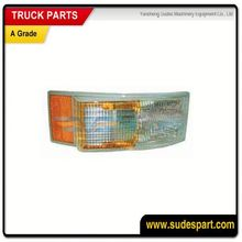 3981668/3981667 FH12 FH16 truck Corner Lamp
