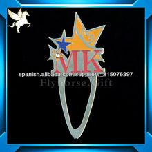 Custom Señal del metal
