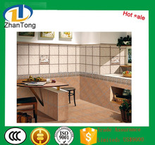 OEM 600*600 kitchen room tiles,floor and tiles fashional brand name