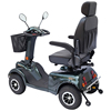 2015 golf carts topwheel mobility electric scooter with remote