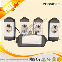 2015 HOT New POSSIBLE brand diesel heaters for auto air conditioning system