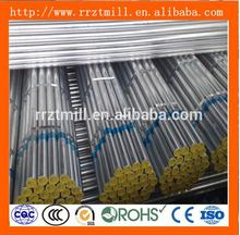 High Standard api 5l x 52 carbon steel pipes gb8162 steel pipe alloy steel pipe price
