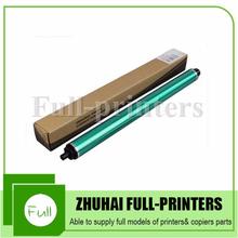 for Minolta bizhub c200 c203 c253 c353 repair coating OPC drum