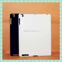 New! Sublimation Blank Case For Ipad air