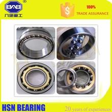 HaiSheng Angular Contact Ball Bearing 7221 M Bearing