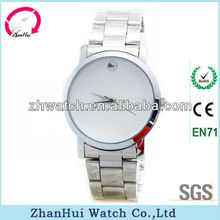 cheap and high quality cool gift large wrist watches for men