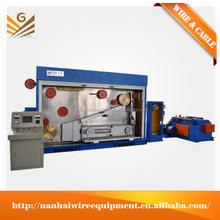 Factory price copper wire drawing machine price/copper fine wire drawing machine
