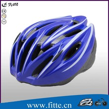 CE inspection safety cheap dirt bike helmets
