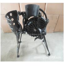 Farm manual corn sheller machine/corn threshing machine/maize sheller