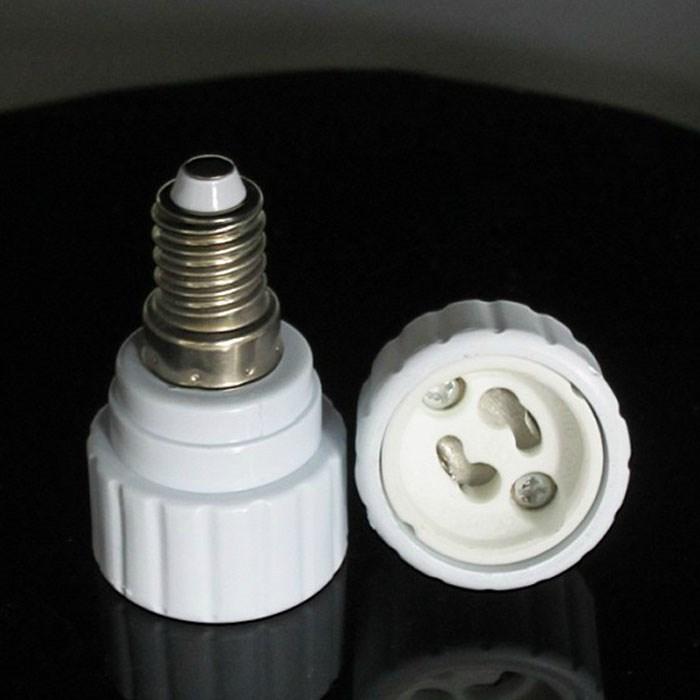10шт привело лампа e14 держатель g10 огнезащитной гнездо света база владельцев для g10 патрон лампы фары