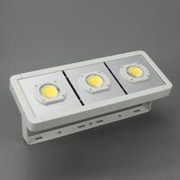 ul cul dlc cb sports led floodlight & smd floodlights led de projecteur & commercial outdoor flood lights led