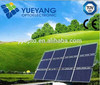 clean energy, 1KW off grid home application solar power system