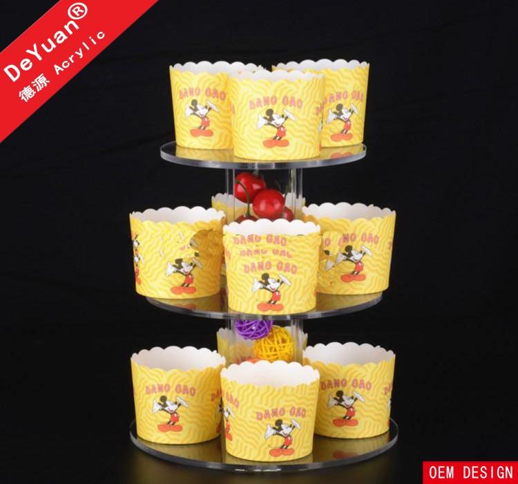Acrylic Cake Stand (14).jpg