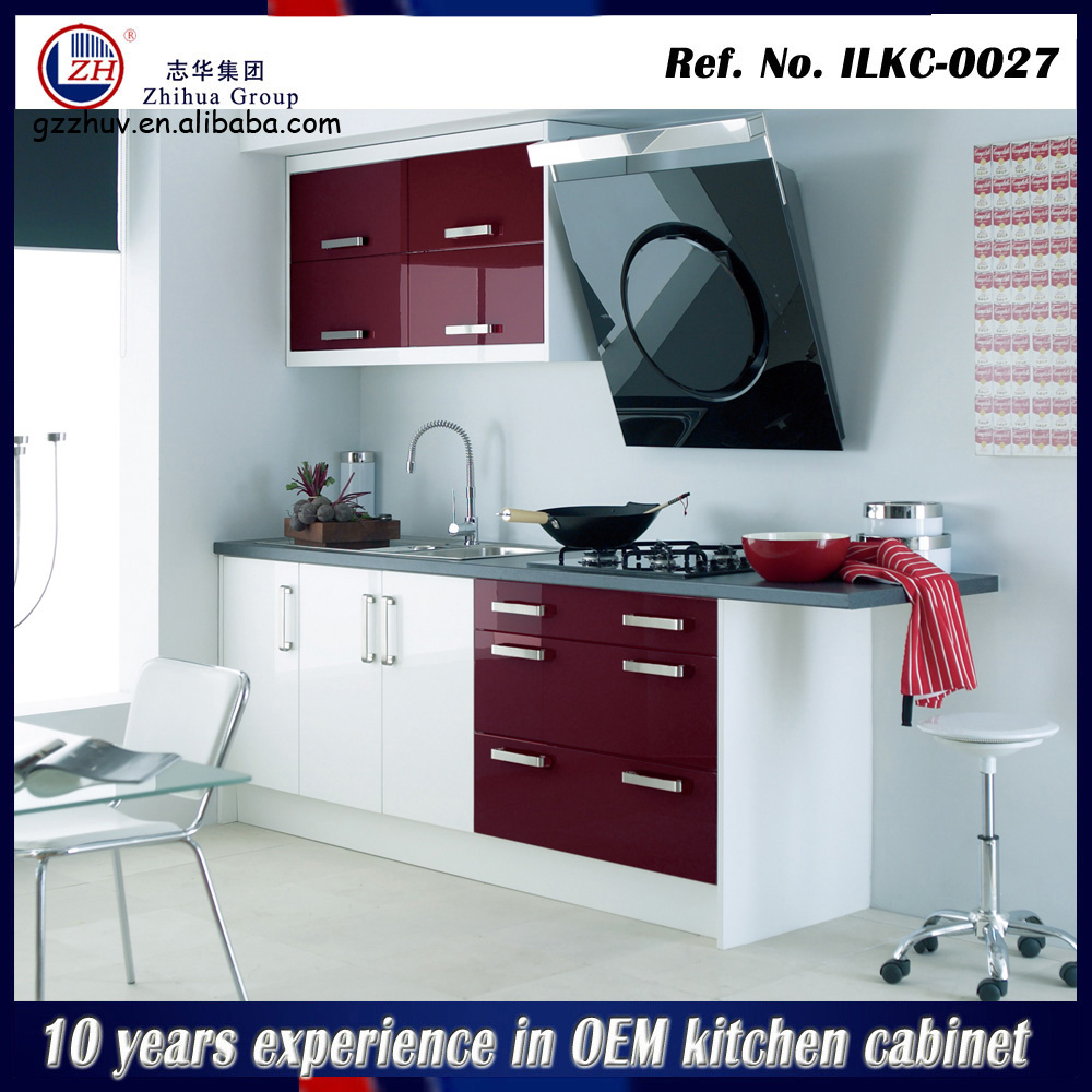 L Shaped Modular Kitchen Designs Small Kitchen Cabinet Buy L Shaped Modular Kitchen Designs