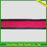 OEM service 3cm wide cloth strap only for you