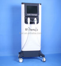 Excellent Beauty 2014 RF Fractional /RF Thermage Skin Rejuvenation / Wrinkle Removal Equipment