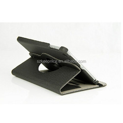 protective leather cover case for Ipad mini ,7.9 inch tablet PC case