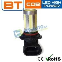 Super Bright T20 W21\/5w 7443 Led Cars Led Back Light