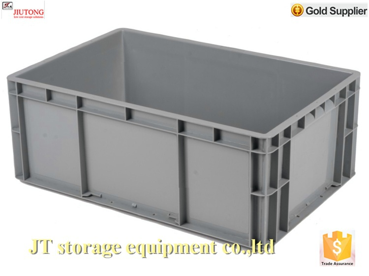 Logistic Large Plastic Storage Containers Buy Large Plastic