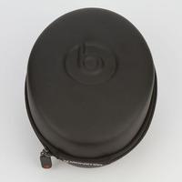 EVA headphone case for whaolesale