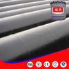 Black Bitumen waterproof Paint Bitumen Acid Resistance Coating Paint for metal