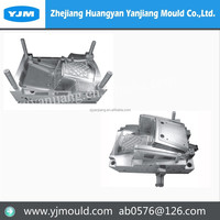 well-bearing safety household chair plastic injection mould machine good weight capacity