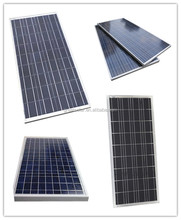 Greatsolar solar panel system 235W poly solar panel PV modules