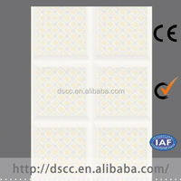 Foshan decorative packing box living room wall tiles factory cheap price