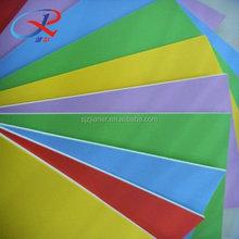 PVC sport floor for badminton, futsal, basketball
