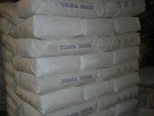 Titanium Dioxide Rutile/ Anatase coatings