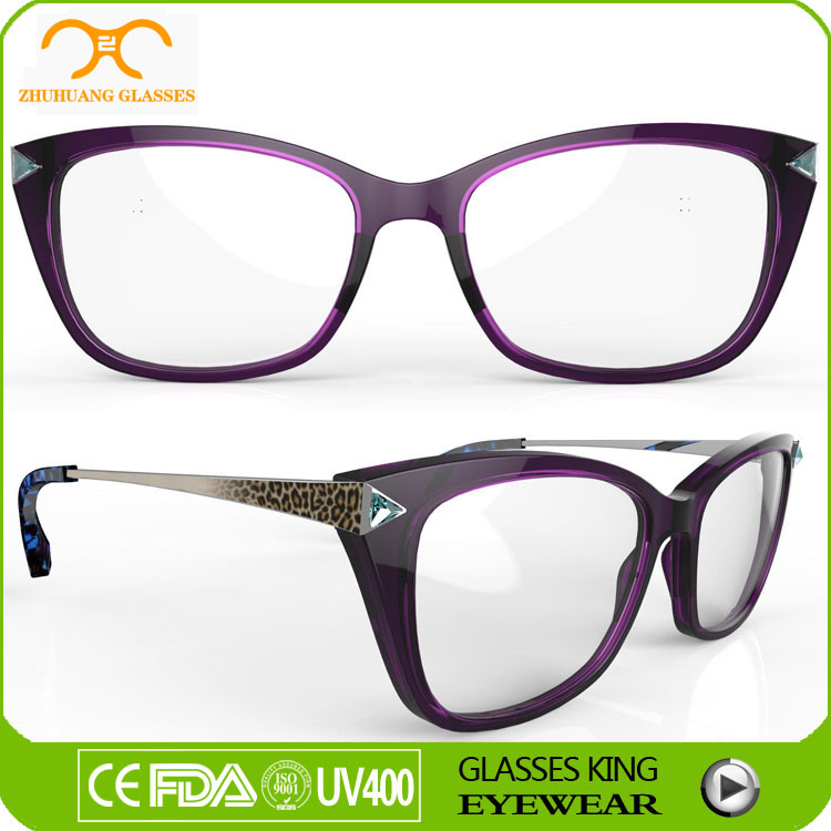 Logo Reading Glasses,Glasses Spectacle Frames In ...