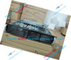 2U Server chassis 2U Chassis PC Power Supply 1.1 Steel Board nas xps mac Chassis