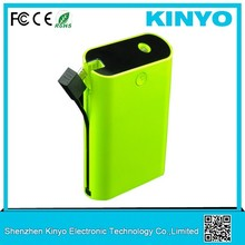 Trending Hot Products Power Bank Packaging